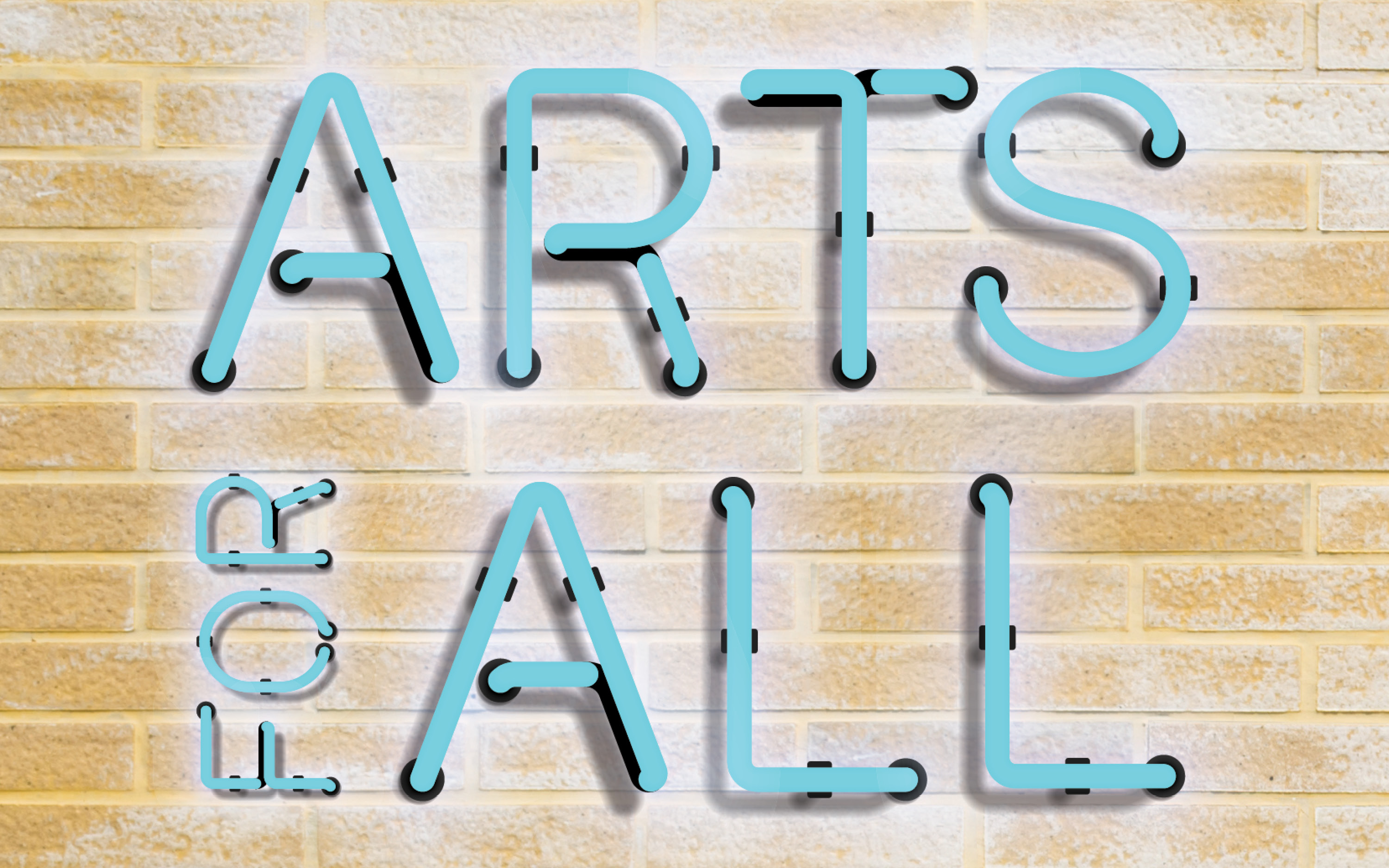 2017 Delaware Arts Summit: Arts for ALL! <br>- Transforming Individuals & Communities