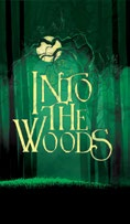 Into the Woods - Senior (55+) Ticket(s) for the afternoon of Sunday, February 24th at 2:00PM